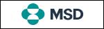 MSD 로고-웹배너(150x43 pixel).jpg